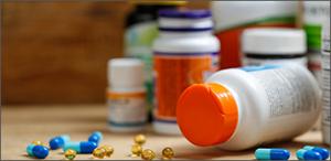 Generic Prescription drugs