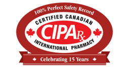CIPA safety badge