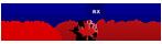 Medications Canada
