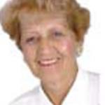 Online Pharmacy Ordering Testimonials